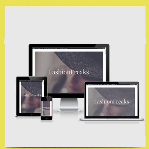 Fashion_screendump