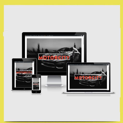 Screendump_bilforhandler