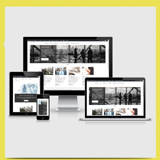 Screendump_firmapræsentation