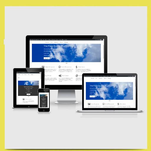 Screendump_produktpræsentation