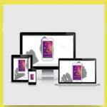 produktlancering_screendump